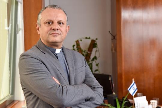 Željko Tanjić