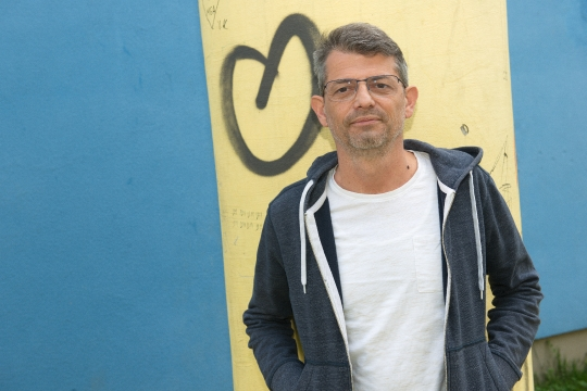 Goran Čular