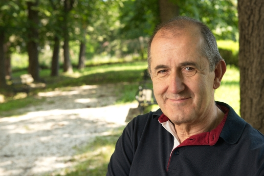 Ivan Rimac
