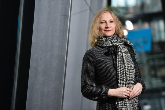 Ivana Škiljan
