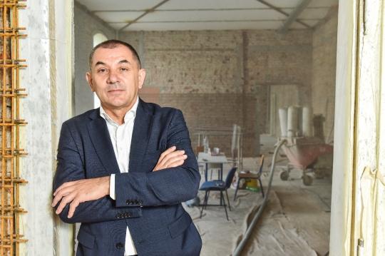 Ivica Lovrić