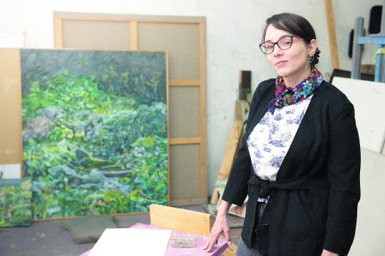 Ivona Jurić