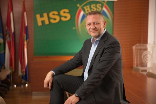 Kreso Beljak