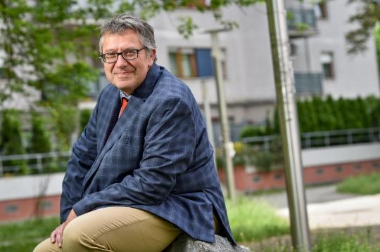 Neven Jovanović