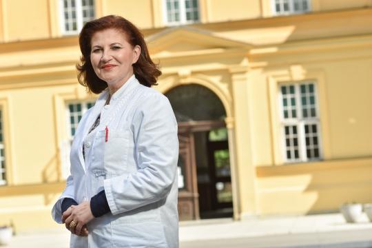 Petrana Brečić