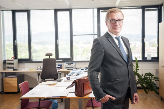Risto Piipponen