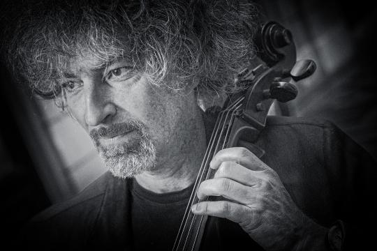 Stanislav Kovačić