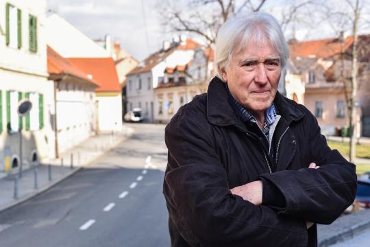 Vladimir Crnković