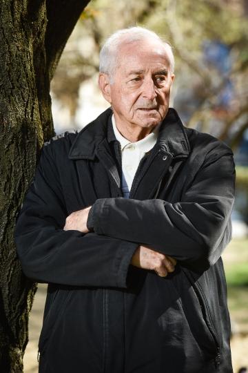 Vlatko Silobrčić